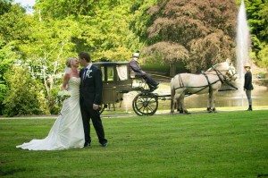 Svanelunden bryllup original str